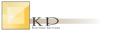 KP Business Services